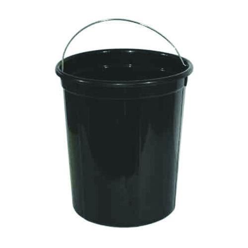 PLASTIC DUSTBIN PEDAL 606 INNER