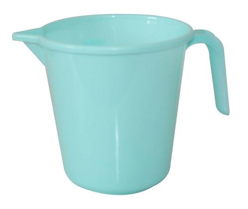Plastic Mug PRATEEK SMALL