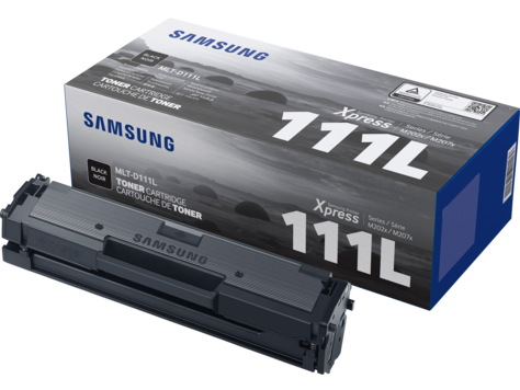 Samsung Cartridge