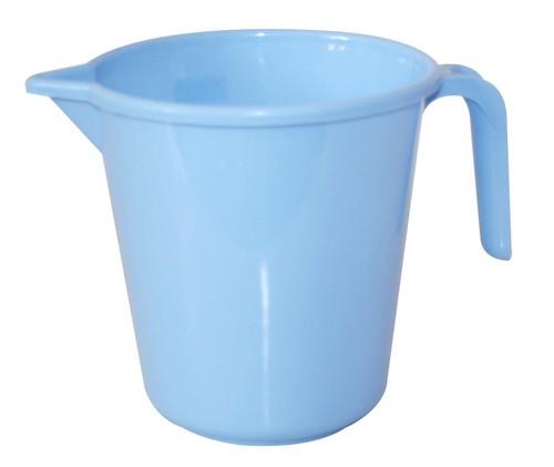 Plastic Mug PRATEEK BIG