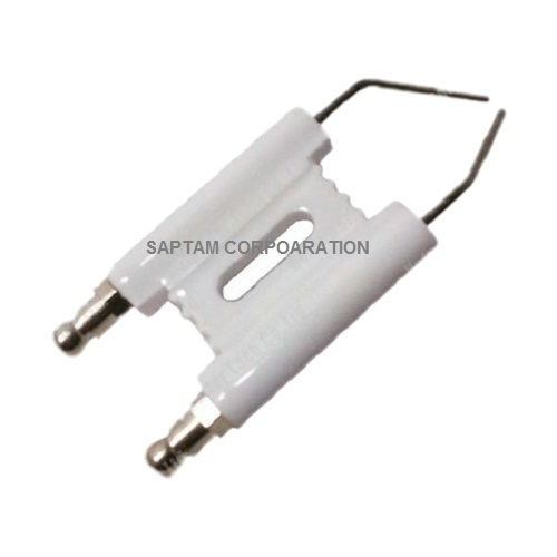 H Type Ignition Electrodes