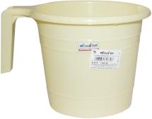 Plastic Mug Super 120