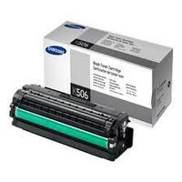 samsung CLT K506S BLACK TONER CARTRIDGE