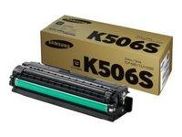 samsung CLT K506S MAGENTA TONER CARTRIDGE