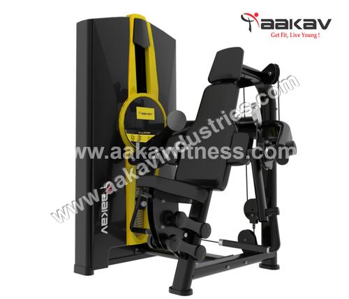 Biceps Curl X6 Aakav Fitness
