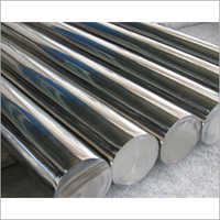 Stainless Steel Bars (Rods)