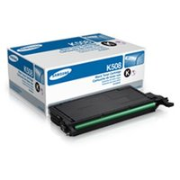 samsung CLT K508S YELLOW TONER CARTRIDGE