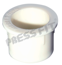 Electrical Fittings Pipe Reducer