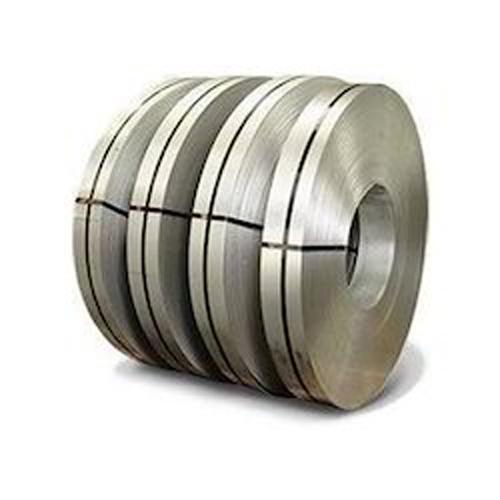 GP Slit Coils