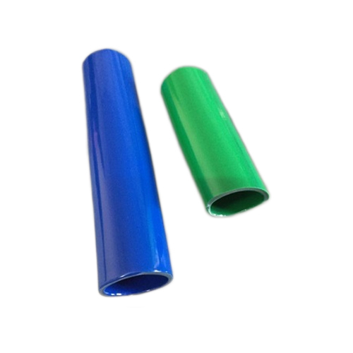 Plastic Garden Pipes