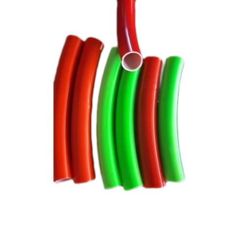 PVC Water Garden Pipe