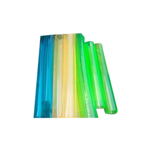 PVC Flexible Water Garden Pipe