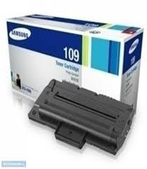 SAMSUNG MLT D109S BLACK TONER CARTRIDGE