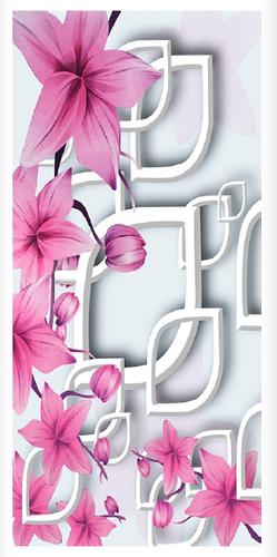 High Pressure Laminate Door Skin Sheet