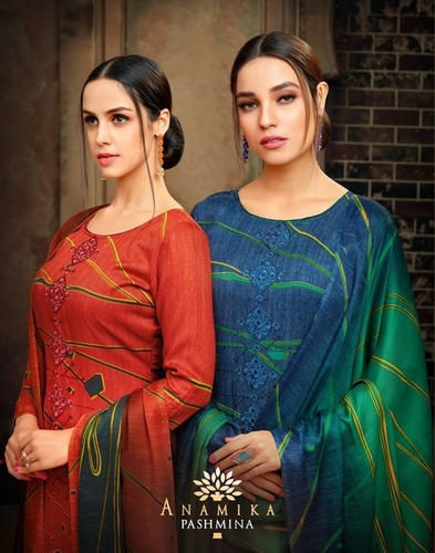 Salwar Kameez Wholesale (ANGROOP PLUS)