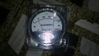 Dwyer 2002D Magnehelic Differential Pressure Gauge