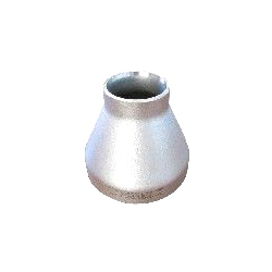 Stainless Steel Pipe Tee Fitting