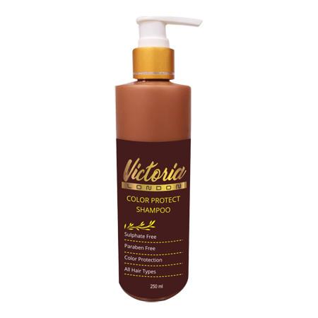 Hair Color Protect Shampoo
