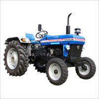 Escorts Powertrac PT 434 DS Plus Tractor