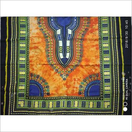 Designer African Dresses