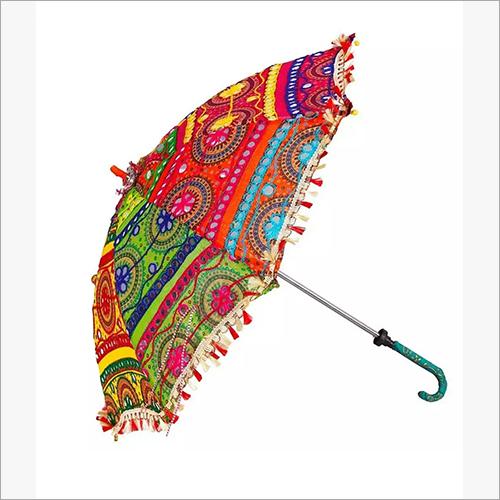 Handloom Handicrafts