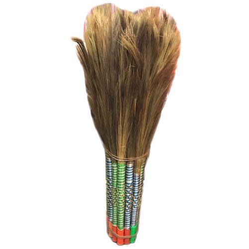 RC Cane Grass Broom