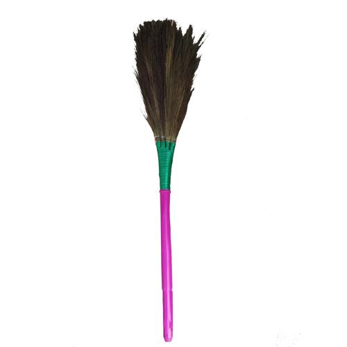 5G Grass Broom