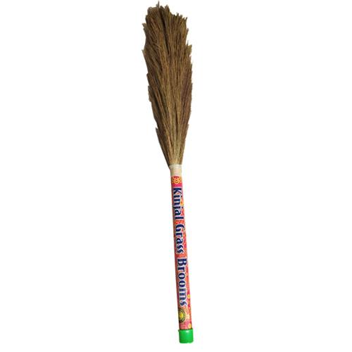 Premium Quality Kinjal Grass Broom