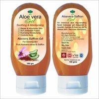 Aloe Vera Moisturizing Gel