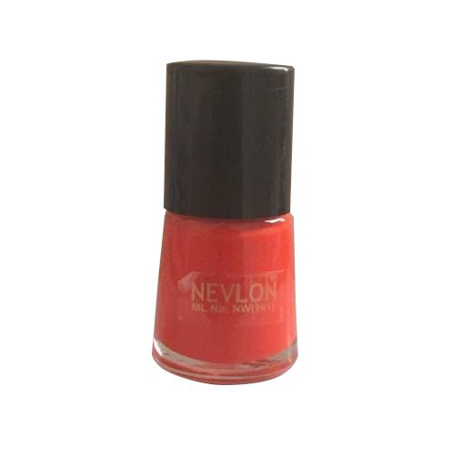Navlon Quick Dry Nal Paint