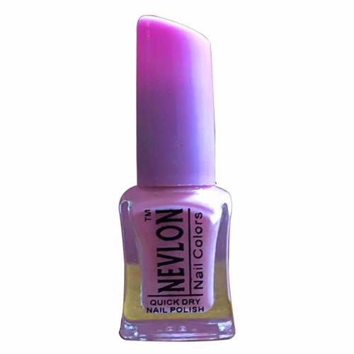Navlon Quick Dry Nail Colors