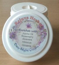 Herbal Cream REJUVA