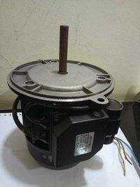 Simel Burner Motor
