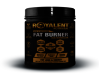 Watermelon Fat Burner Powder