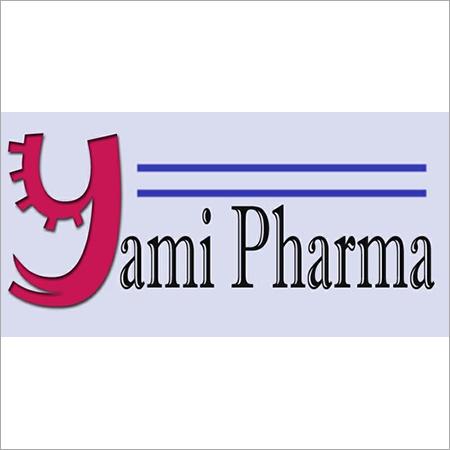 Pharma Franchisee