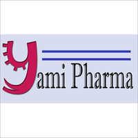 Antidiabetic Drugs Franchisee