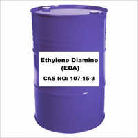 Ethylene Diamine