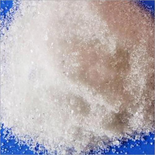 Ortho Chloro Benzene