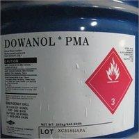 Propylene Glycol Methyl Ether - Acetate (Dowanol Pma)