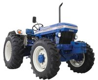Escorts Farmtrac 6065 Supermax Tractor
