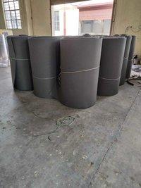 XLPE Plain Foam Roll