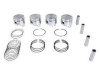 Engine Piston Set