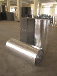 XLPE Metpet Foam Roll