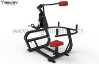 Four Way Neck Machine XJS Aakav Fitness