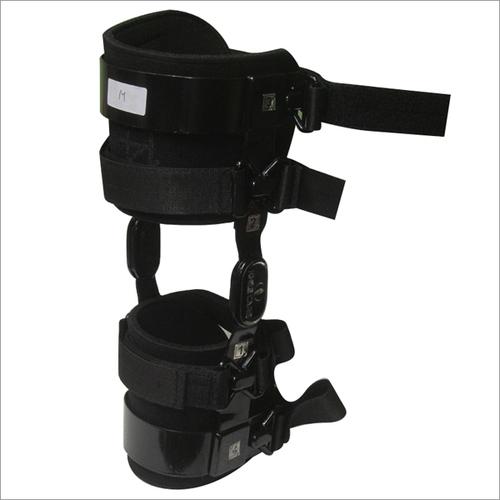 Medical Knee Brace