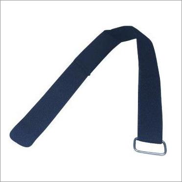 Tourniquet Velcro