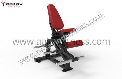 Leg Extension XJS Aakav Fitness