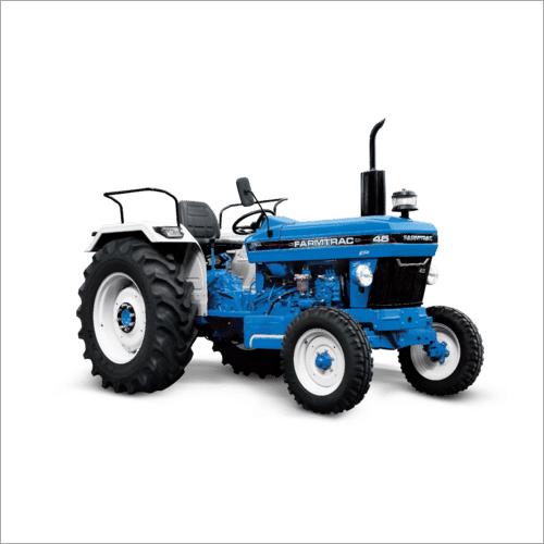 Escorts Farmtrac 45 EPI Classic Pro Tractor