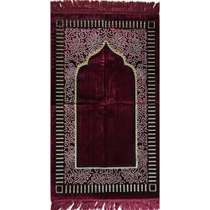 Prayer Rugs Mat
