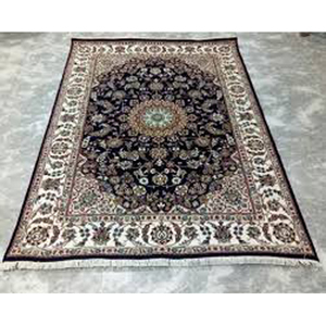 Velvet Prayer Mat